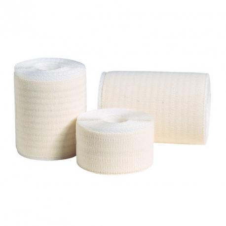 ELASTIC TAPE 6 cm SPS (CARTON 30 ROULEAUX)
