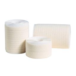 ELASTIC TAPE 8 cm x 2,5 m - Box of 30 rolls