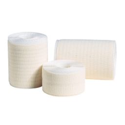 ELASTIC TAPE 8 cm x 2,5 m - Box of 30 rolls