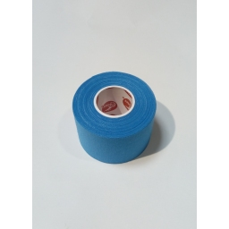 PACK 2 TAPES BLUE - 3,8 cm x 9,14 m
