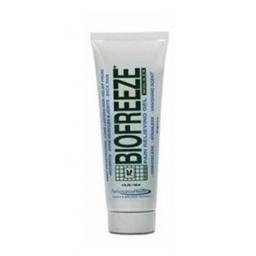 BIOFREEZE - 110g Tube