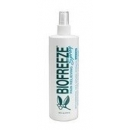BIOFREEZE - 118 ml Spray