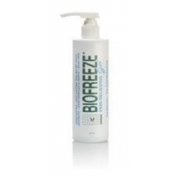 BIOFREEZE - 473 ml Bottle