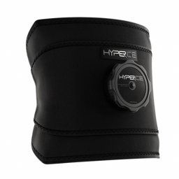 HYPERICE COMPRESSION WRAP DOS