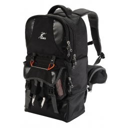 TUF TEK BACKPACK