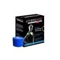 KINESIO TAPE BLUE - Box 6 rolls 5 cm x 5 m