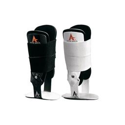 ACTIVE ANKLE T1 - BULK  - sportperformancesante.com