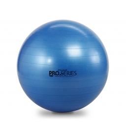 BALLON SUISSE THERABAND Bleu 75 cm