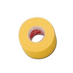 PACK 2 TAPES YELLOW - 3,8 cm x 9,14 m