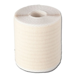 ELASTIC TAPE 8 cm x 2,5 m - Unit