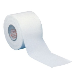 SPS TAPE 2,5 cm x 10 m Unit