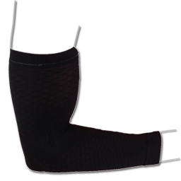 ESS ARM COMPRESSION SLEEVE - Unisize - Unit