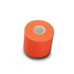 TAPE UNDERWRAP Orange - Unit