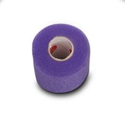 TAPE UNDERWRAP Violet - Carton de 48 rouleaux