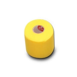 TAPE UNDERWRAP Yellow - Unit