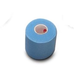 TAPE UNDERWRAP Bleu - Carton de 48 rouleaux