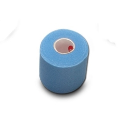 TAPE UNDERWRAP Blue -  Box of 48 rolls