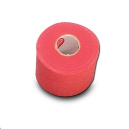 TAPE UNDERWRAP Red - Unit