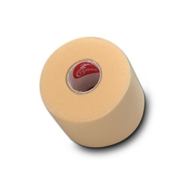 TAPE UNDERWRAP Beige Unit