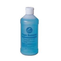 TAPE REMOVER Bottle 473 ml