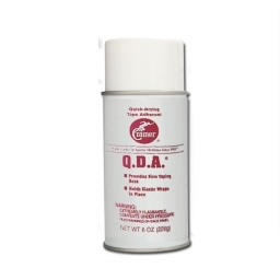 Q.D.A. Spray - 236 ml - 226 g