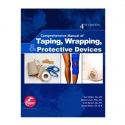 GUIDE TO TAPING AND WRAPPING - 4 EME EDITION