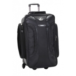 TUF-TEK TRAVELER JUNIOR