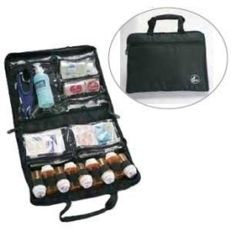 CRAMER MEDICAL ORGANIZER *