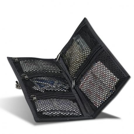 AT ACCESSORY WALLET