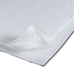 "ORTHO GEL 1/8 "" - 2 sheets 30 cm x 30 cm - Thick 3 mm"