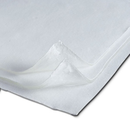 "ORTHO GEL 1/4 "" - 2 sheets 30 cm x 30 cm - Thick 6 mm -"