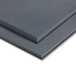 DUAL DENSITY FOAM KIT - 4 sheets 29 cm x 29 cm -