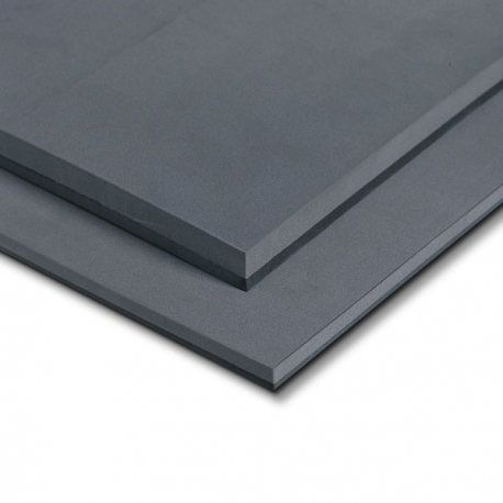 brand new 2bea6 a8226 DUAL DENSITY FOAM KIT - 4 sheets 29 cm x 29 cm -