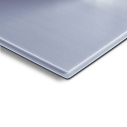 ADHESIVE FOAM - Thick 3,1 mm - 2 sheets 30 cm x 45 cm