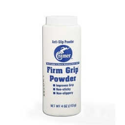 FIRM GRIP POWDER 113 g