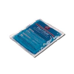 POCHETTE DE FROID REUTILISABLE Small - Carton de 12