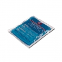 FLEX-I-COLD Small  Box of 12 units