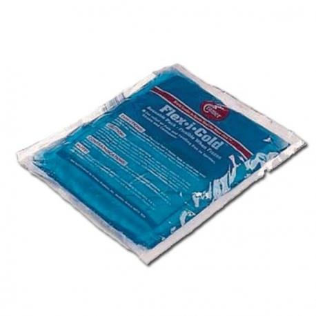 FLEX-I-COLD Regular Box of 12 units