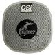 """OSI LARGE SQUARE 6"""" x 6"""" - 15 cm x 15 cm"""