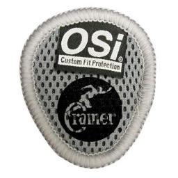 "OSI TEAR DROP 3"" x 3"" - 7,5 cm x 7,5 cm"