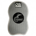 """OSI FOOT 4"""" x 8"""" - 10 cm x 20 cm"""