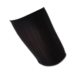 ESS THIGH COMPRESSION SLEEVE - Unit