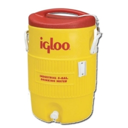 IGLOO COOLER 18 L