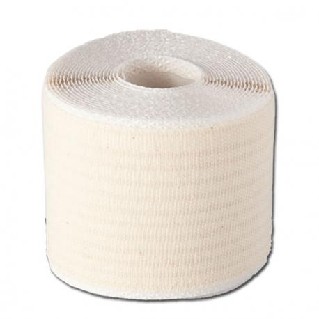ELASTIC TAPE 6 cm - Carton de 30 rouleaux