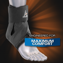 CHEVILLÈRE ACTIVE ANKLE®AS1 PRO CRAMER