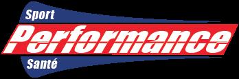 Sport Performance Santé